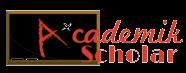 Academik Scholar